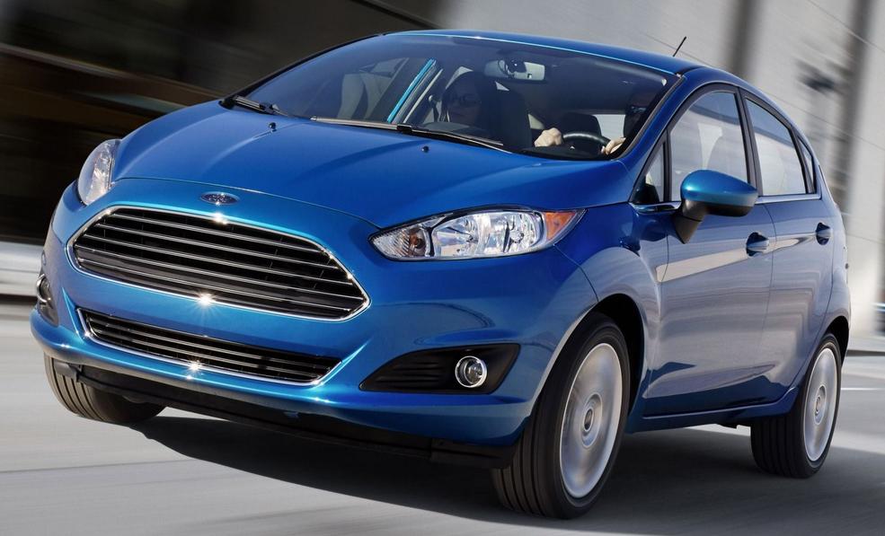 30+ Ford fiesta style 2015 ideas in 2021