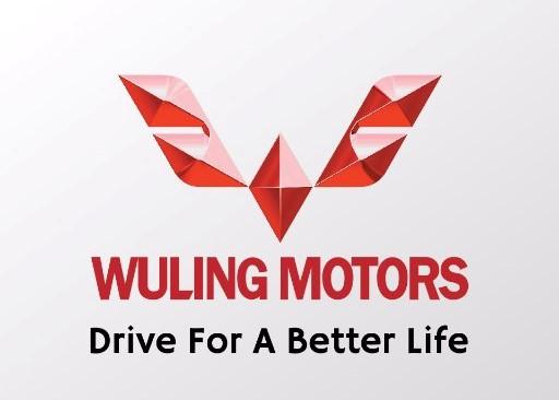 Logo wuling motors di indonesia keren