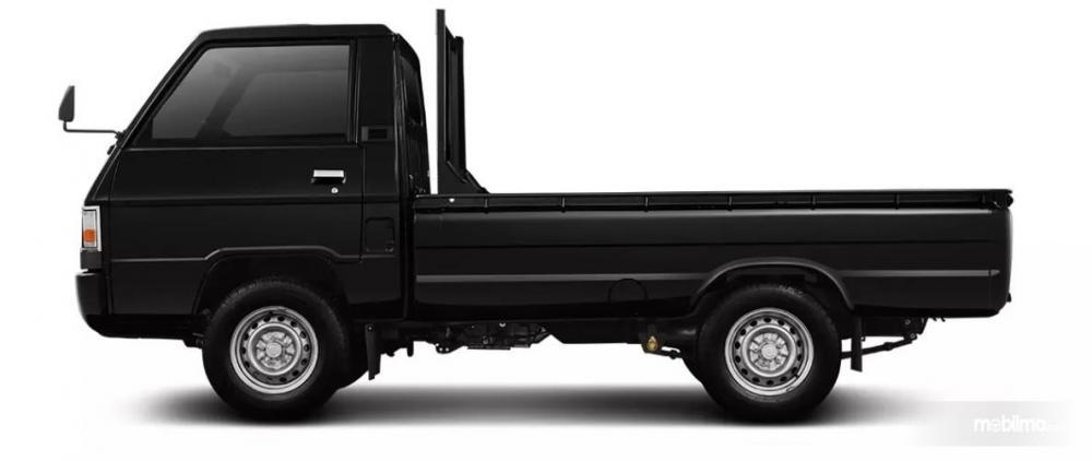 20 Trend Terbaru Sketsa Mobil Pick Up Grand Max The Toosh