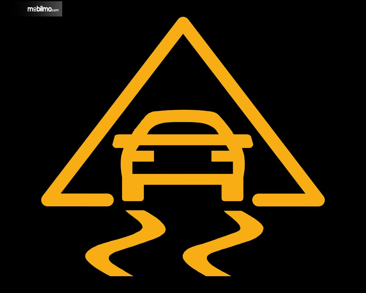 Electronic Stability Control >> Perbedaan Electronic Stability Control Dengan Traction