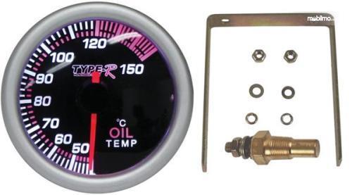 Tampak Oil Temp Sensor