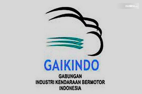 Gambar ini menunjukkan logo GAIKINDO dan pengertiannya