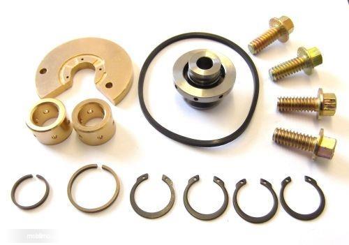Tampak repair kit turbo