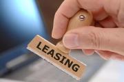 Mau Kredit Mobil, Jangan Asal Pilih Leasing. Perhatikan Tiga Hal Berikut