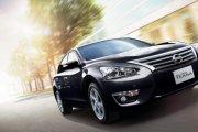 Harga Nissan Teana 2018 Siap Hadapi Pesaing Terberat Kelas Sedan