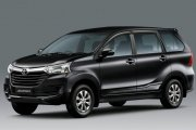 Avanza Balik Ke Puncak, Ini Kata Toyota