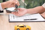 2 Lembaga Kredit Mobil Via Leasing Dan Bank, Mana Yang Dipilih?