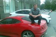 Mengetahui Tipe Cowok Berdasarkan Kondisi Mobil, Apakah Sobat Termasuk Salah satunya?