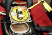 Honda Mengumumkan Penambahan Unit Mobil yang Teridentifikasi dalam Program Recall