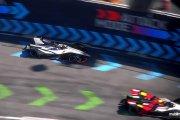 """Attack Mode"" pada Balapan Formula E, Ultra Boost Mirip Game Mario Kart"