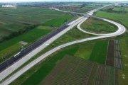 Jalur Tol Batang-Semarang Siap Dioperasikan Pada Libur Natal dan Tahun Baru