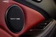 Hal-hal yang Harus Dipertimbangkan Saat Memilih Speaker Mobil