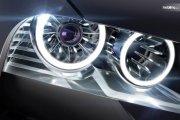 Beragam Jenis Headlamp Mobil dan Keunggulan yang Dimiliki