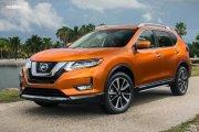 Menarik, Masih Ada Promo Awal Tahun Untuk Nissan X Trail