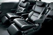 Beberapa Fitur Pada Jok Mobil Yang Dapat Menambah Keamanan & Kenyamanan Berkendara