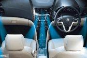 Alergi AC, Ini Solusinya Jika Terlanjur Naik Mobil Ber AC