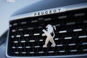 Berharap Sinar Terang, Astra Peugeot Punya 'Sopir' Baru