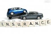 Jangan Sampai Keliru Dengan Istilah Asuransi Mobil All Risk