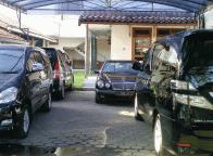 Tips Menjalankan Bisnis Sewa Mobil Terpecaya
