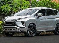 Jangan Berharap Beli Mitsubishi Xpander Sekarang Bisa Dibawa Mudik, Tunggu Tiga Bulan Lagi