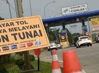 Siapkan Saldo E-Toll Yang Banyak, Berikut Tarif Jalan Tol Operasional Trans Jawa