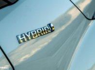 Hebat, Toyota Sudah Jual Lebih 10 Juta Mobil Hybrid Selama 21 Tahun