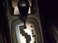Ini Dia 9 Gejala Kerusakan Transmisi Matik Pada Toyota Avanza dan Daihatsu Xenia