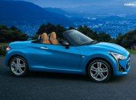 Fokus Mengurus Model Yang Laku, ADM Resmi Hentikan Penjualan Daihatsu Copen