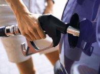 Benar Salah Mitos Isi BBM Di SPBU, Ini Penjelasan Daihatsu
