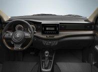 Suzuki Filipina Luncurkan Ertiga Black Edition, Kapan Untuk Indonesia?