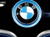 Tahun Politik, BMW Indonesia Pesimis Bisa Mencapai Target Penjualan