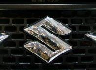 Suzuki Recall 2 Juta Mobil, Ternyata Berkaitan Dengan Bahan Bakar & Pengereman