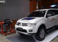 Transfer Teknologi Mitsubishi Ikut Meningkatkan Kualitas Pendidikan Di Indonesia