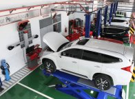 Tips Memilih Mobil LMPV, Cari Yang Mudah Dan Menguntungkan