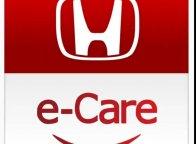 "Kabar Baik, Aplikasi ""Honda E-Care"" Untuk Layanan Konsumen Mendapat Penghargaan Di Tahun 2019"
