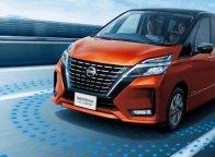 Nissan Serena Model 2020 Dikenalkan Di Jepang, Apa Yang Baru?