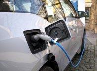 Mulai 2030 Kandungan Konten Lokal Mobil Listrik Minimum Harus 80 Persen