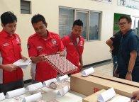Sahabat Klub Daihatsu Nikmati Promo Cuci Gudang Parts & Oli Dari Daihatsu