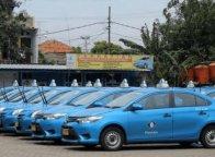 Menarik, Ini Fakta Mobil Bekas Taksi Bisa Jadi Pertimbangan Sebelum Beli