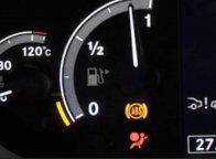 Tips Hemat BBM, Ini Hal Yang Dilakukan Selain Teknik Eco Driving