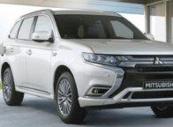 Fasilitas Pengisian Daya Mobil Listrik Disiapkan Oleh PT MMKSI & PT PLN