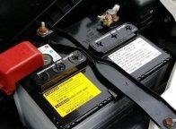 Penyebab Aki Mobil Rusak, Rata-Rata Karena Keteledoran