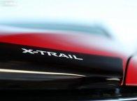 Ada Nissan X-Trail Edisi Spesial Di Australia, Dibikin Hanya 500 Unit