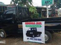 Selain Jasa Angkut, Ini Usaha Lain Yang Bisa Dilakukan Dengan Mobil Pick Up