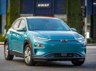 Pemerintah Tegaskan Pabrik Hyundai Indonesia Bakal Bikin Mobil Listrik