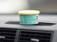 Memilih Parfum Mobil, Buat Kabin Wangi Agar Lebih Menyenangkan