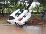 Mobil BMW Terdampak Banjir, Hubungi BMW Astra Mobil Bakal Dijemput