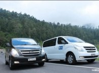 Ingin Menyalip Kendaraan, Perhatikan Etika Dan Aturannya
