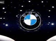 Kabar Gembira, Penjualan Mobil BMW Di Indonesia Meningkat Sampai 11%