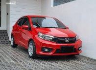 Catatan Positif Awal Tahun 2020, Penjualan Honda Langsung Melejit